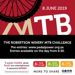 Competition terms and conditions - Robertson Winery